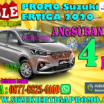 PROMOERTIGA BULAN APRIL 2020