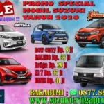 PROMO-SPECIAL-PSB-2020-JUNI