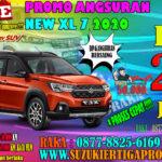 PROMO AKHIR TAHUN XL 7 2020